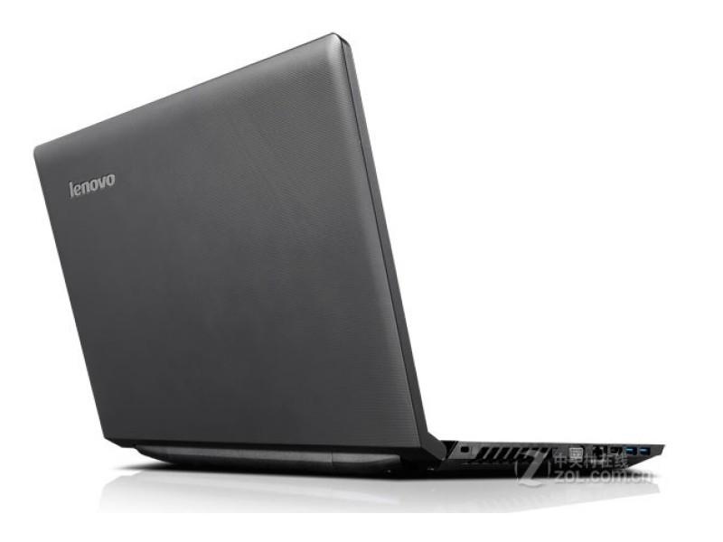 【特惠】烟威联想笔记本电脑扬天b5400a仅售3799元