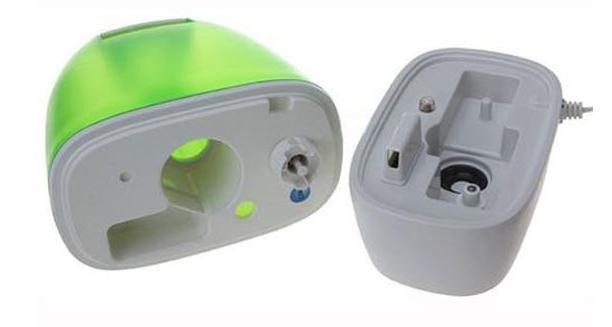 格力电器专卖店【电压力锅
