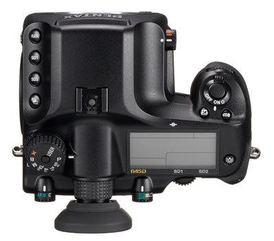 接摄像头和高端机接线图
