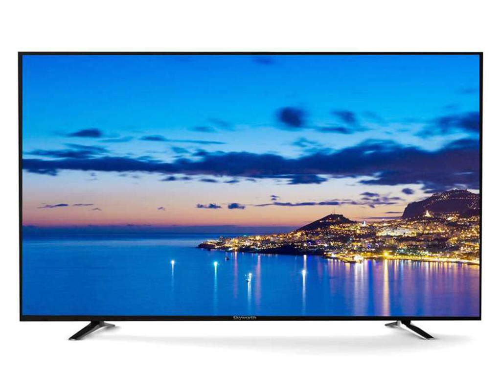 4k电视盒子哪个好_4k电视盒子 普通电视_4k资源的电视盒子