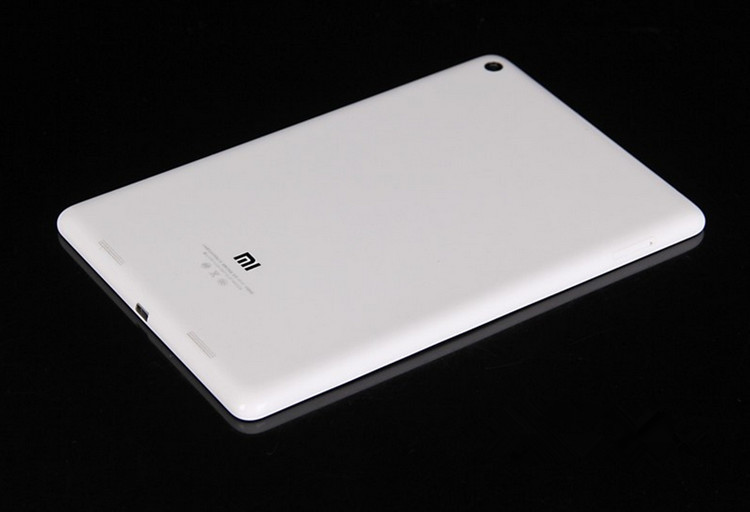 pad 笔记本 笔记本电脑 平板电脑 750_512