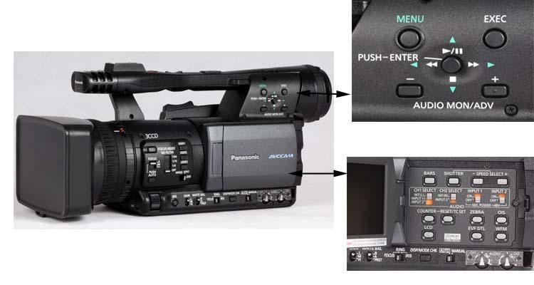摄像机 摄像头 数码 750_400