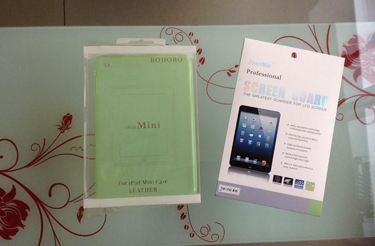 黑色iPadMini(16GB/WIFI版)冰点苹果促销227iphoneiphone44s电信版移动卡图片
