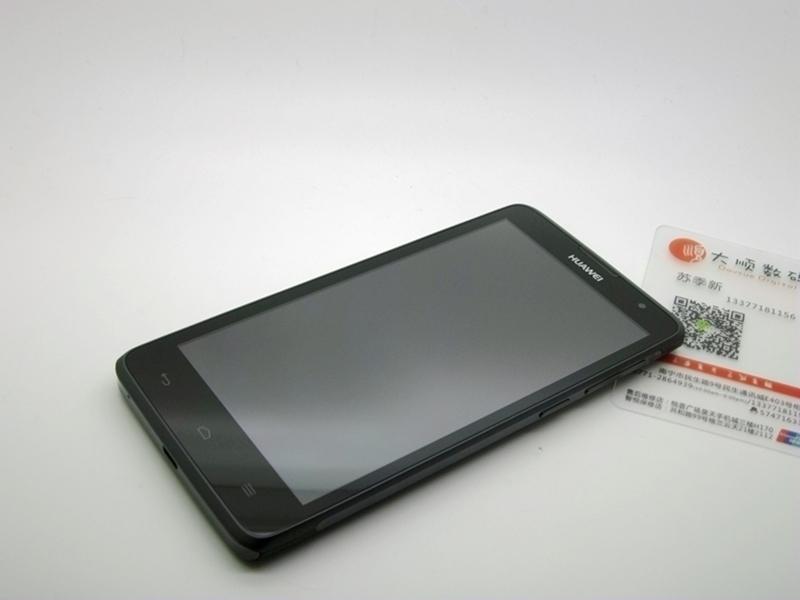 华为c8816(电信版)快加入大顺手机报价群75097374!