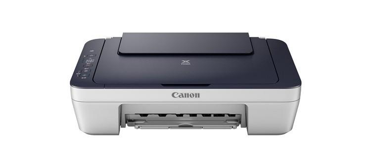 【佳能 e408促销】青岛打印机佳能e408喷墨打印机