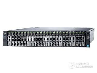 R730服务器