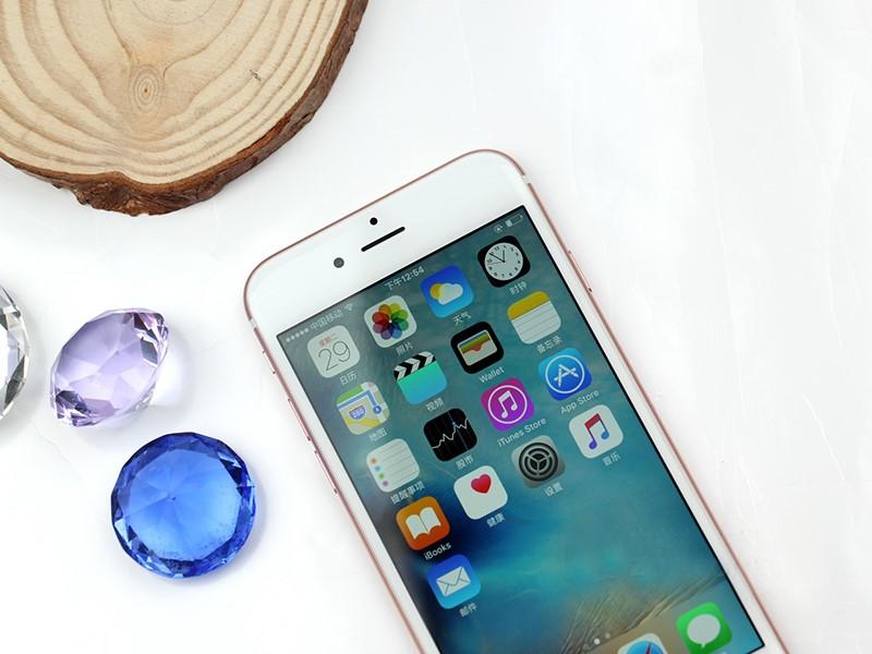 > 手机 > 苹果  官方标配:iphone 6s*1;具有线控功能和麦克风的 apple