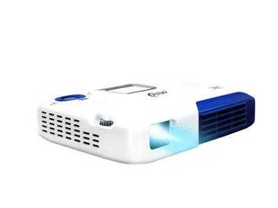 美高 G10  家用投影机 / 微型投影机