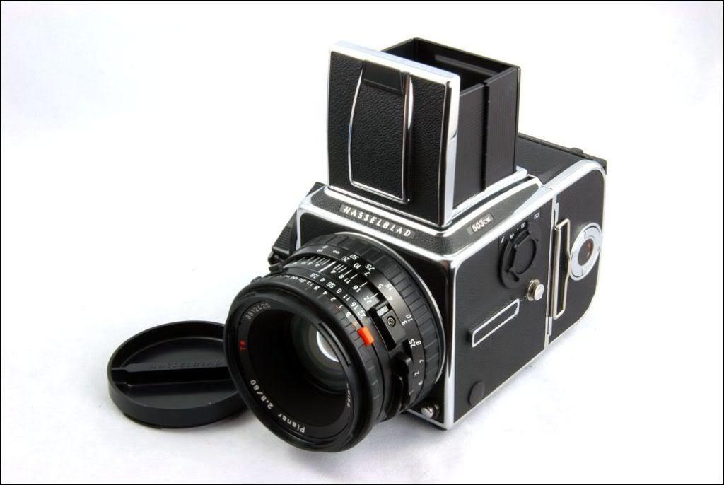 哈苏503cw相机_哈苏相机图片_哈苏503