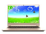 ���� IdeaPad 710S