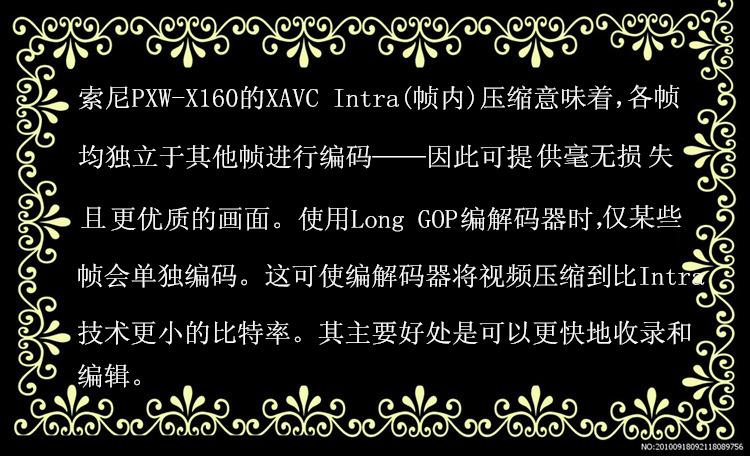 5 mm (x1) dc输入:dc 插孔(x1) 靴:mi 热靴(x1) 耳机输出:立体声迷你
