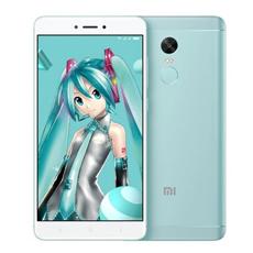 现货速发Xiaomi/小米 红米note4X 全网通4G手机(全网通)3+32G