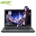 【顺丰包邮】Acer E5-572G-50FF 标准电压 游戏设计均可 i5-4210m 4g 500g gt840-2g 动力十足 玩家的化学反应!