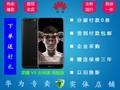 http://i3.mercrt.fd.zol-img.com.cn/t_s360x270/g5/M00/03/07/ChMkJ1kK946IF-3SAASH3gFR_n4AAcJoQCoVzkABIf2169.jpg