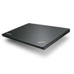 【Z保障商家 自提先验货后付款 在线购买 顺丰包邮】X250(20CLA276CD)(i5-5200U 4G 192G SSD Win7HB 64位 3芯+3芯电池)