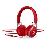 Beats Beats EP有线头戴式耳机耳麦 重低音