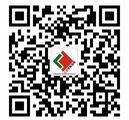义乌立美手机(分期付款)