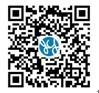 上海皆悦电子科技有限公司