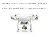大疆Phantom 3 Professional 售价4999 【现货】