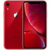 【顺丰包邮】Apple iPhone XR (A2108) 64GB/128GB  全网通4G手机 黄色 行货128GB