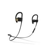 Beats Powerbeats3 Wireless  蓝牙无线 运动耳机