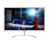 大水牛I2100G 22英寸 IPS屏窄边游戏高清显示屏电脑显示器 21.5寸