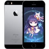 【顺丰包邮  送钢化膜  手机壳】苹果 iPhone SE(全网通)