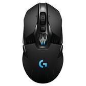 Logitech/罗技G900 RGB有线/无线双模式游戏竞技鼠标