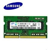 【顺丰包邮】三星 4GB DDR3 1600 内存条 兼容性非常好,兼容各种笔记本品牌(华硕-联想-戴尔-惠普-宏碁-神舟等)提高性能