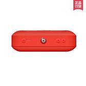 Beats Pill+ 无线蓝牙音箱 迷你运动小音响