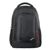 联想 Thinkpad BP100双肩包 IBM笔记本电脑包 14英寸 15.6英寸 背包