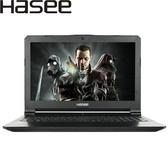 Hasee/神舟 战神 Z7-KP7S1 7代cpu 6G显存1060游戏本笔记本电脑