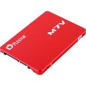 浦科特 PX-128M7VC(128GB)笔记本台式 SSD固态硬盘 128G M7V