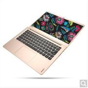 【联想专卖】联想 IdeaPad 710S-13ISK(i5 7200U/4GB/256GB)