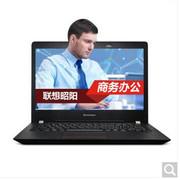 【Lenovo授权专卖】 昭阳K41-80-IFI(i5-6200.4GB/1TB)14寸win7高清