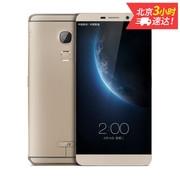 乐视 乐Max X900 + 全网通 4G+64G  双卡双待