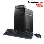 【联想Lenovo授权专卖 顺丰包邮】联想 扬天 W4090V(G3250/控税)财务办公 税控*专用电脑 奔腾双核G3260 4G内存 1T硬盘 集成