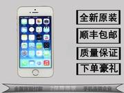 苹果 iPhone 5S(双4G)