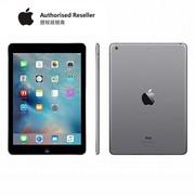 【apple授权专卖 顺丰包邮 赠保护套屏幕膜】苹果 iPad Air(32GB/WiFi版)9.7英寸平板电脑