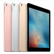 【apple授权专卖 顺丰包邮】苹果 9.7英寸iPad Pro(32GB/Cellular)
