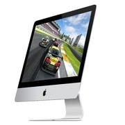 【apple授权专卖】苹果 iMac(MK472CH/A)27英寸配备 Retina