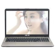 【ASUS授权专卖】华硕 A541UV6006(i3-6006.4GB/500GB/2G独显)