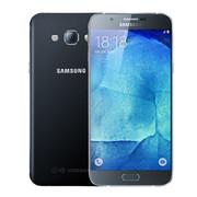 三星 Galaxy A8(A8000) 移动联通电信三网通4G智能手机