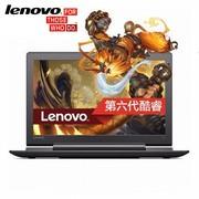 【Lenovo授权】联想 Ideapad 700-15ISK-IFI(I5-6300.4GB/1TB/2G)