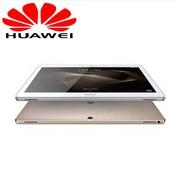【华为(HUAWEI)包邮】华为 MediaPad M2 10.0-A01L(16GB/LTE版)
