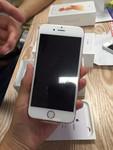 苹果6P 16G美版三网武汉凯乐报价2600元