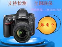 月底超值特惠~松下  索尼JVC等专业摄像机均已到货~购机有折扣