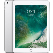【顺丰包邮】苹果/Apple iPad 平板电脑 9.7英寸 32GB/WLAN