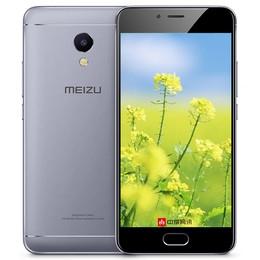 魅族 魅蓝5S 3+32G 全网通 移动联通电信4G智能手机