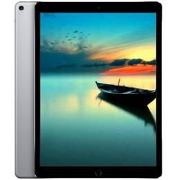 【顺丰包邮  送贴膜】苹果 Apple iPad Pro 12.9 英寸 128G WIFI版
